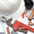 Dana Point Plumbing by Gary's Plumbing, Inc.