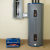 Dana Point Water Heater by Gary's Plumbing, Inc.